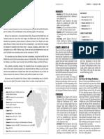 africa-morocco_v1_m56577569830500663.pdf