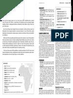africa-sierra-leone_v1_m56577569830500681.pdf
