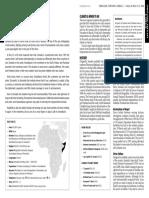 africa-somaliland-puntland-somalia_v1_m56577569830500696.pdf