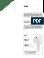 africa-tunisia_v1_m56577569830500665.pdf