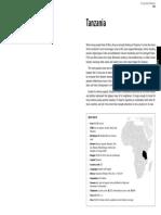 africa-tanzania_v1_m56577569830500697.pdf