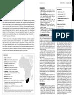 africa-south-africa_v1_m56577569830500707.pdf