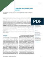 TEST DE PAISAJES PARA LA VALORACION DE LA MEMORIA VISUAL EN LA ENF DE ALZHEIMER Rev Neurologica  junio 2011.pdf