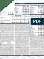 Globo Comunicação e Participações - Relatório Da Administração 2015 (1)
