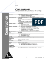 sikatop_145_cuvelage_nt631.pdf