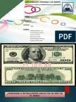 El Dolar Expo