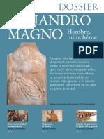 Alejandro_Magno.Espejo_de_generales._El.pdf