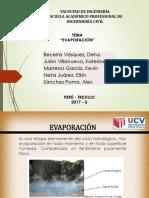 TRABAJO_03.pdf