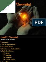 ud2_electricidade