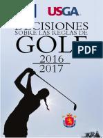 RFEG_Decisiones_sobre_las_Reglas_de_Golf_2016-2017.pdf