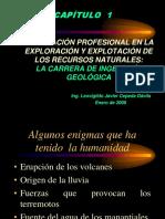 CAPÍTULO 1 La carrera de Ingeniería Geológica.pdf