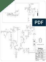 Esquema Elétrico 108gt.pdf