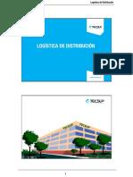 LogisticaDeDistribucion 4-4