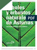 Arboles-y-Arbustos-Naturales-de-Asturias.pdf