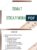 tema7-100222045654-phpapp02.ppt
