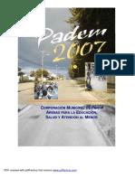 padem2007