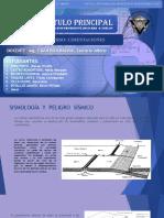 DIAPOSITIVAS - CIMENTACIONES PROFUNDAS