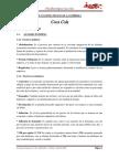 Plan-Estrategico-Coca-Cola.docx