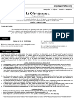 LaOfensa(Parte1)-HCV-Junio27,2017