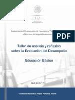 reflexión Docentes 2017.pdf