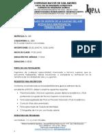 Informacion Diplomates DGCA 2017 v.1 Semipresencial-1