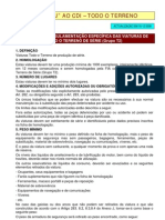 Anexo j Ao Cdi 2010 - Tt Artigo 284