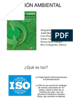 exposicion_gestionambientalODE
