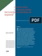 116-267-1-SM.pdf