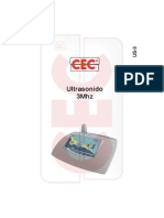 ULTRA  SONIDO.pdf