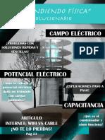 Revista+de+Fisica