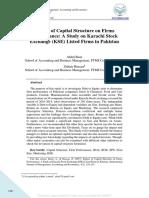 SSRN-id2945807.pdf