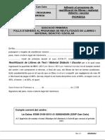 MD080902-adhesio-cat-16-17