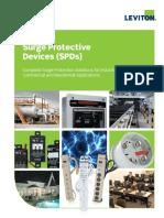 Q-655G Surge Protective Devices BR (2).pdf
