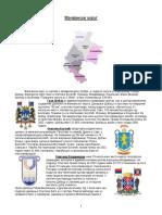 macva kultura.pdf