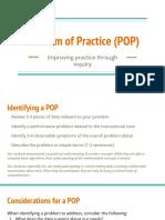 problem of practice mk 17  1