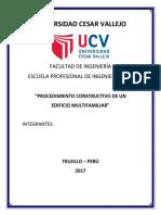 Informe Obra Construccion II Ult