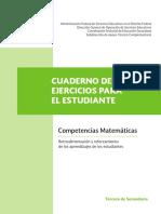 CuadernoEjercicios Matematicas 26mayo 1229