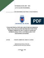 bravo_f (1).pdf
