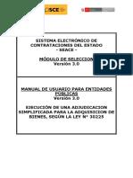 189912301423142rad4A775.pdf
