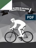 Sport Bike Tipos