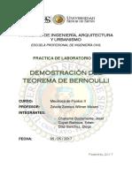1er Informe-fluidos II
