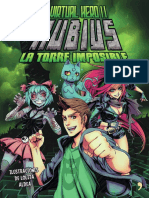Virtual Hero 2 - ElRubius