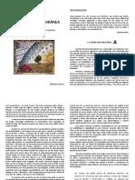 ALQUIMIA-CONTEMPORÂNEA-COMPLETO30.pdf