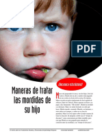 MORDIDAS.pdf