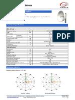 ANT4958D30PB2-DP