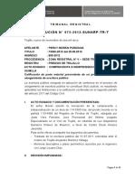 Resolución 675 2012 Sunarp Tr t