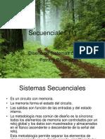 SecuencialesI FPGA_5