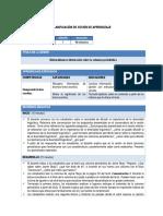 COM3-U2-SESION 07.docx