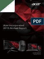 annual_reports_2015.pdf