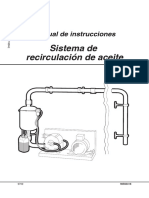 ORS Manual de Instrucciones